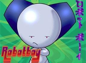 File:Robotboy.jpg