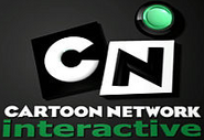 Cartoonnetworkinteractive2009