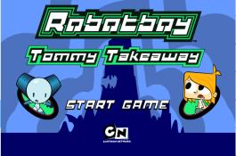 File:Tommy Takeaway Logo ver2.png