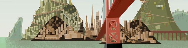 File:Robotboy-The Bay Area.jpg