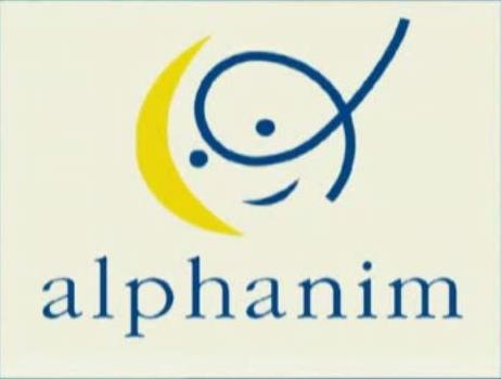 File:Alphanim 1997 logo.PNG