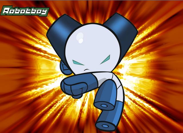 File:Wikia-Visualization-Main,robotboy.png