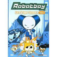 Robotboy-vol-1-gare-a-super-gusman-3259130234350 0