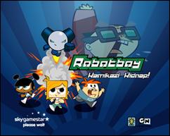 19-RobotboyKamikaziKidnapCNOpenTV