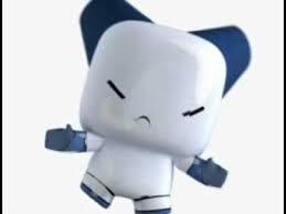 File:Robotboy CN Toonix Bump.png
