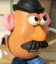Mr-potato-head-robot-chicken-5.48
