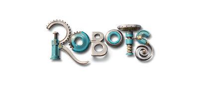 Robots1000 01