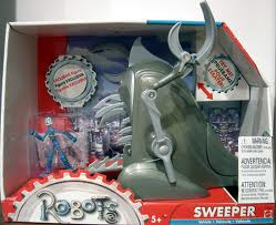 File:Sweeper Toy001.jpg