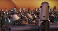 Robots-disneyscreencaps.com-5791