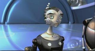 File:Robots12.jpg