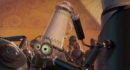 Robots-disneyscreencaps.com-5799