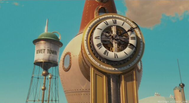 File:Rivet Town002.jpg