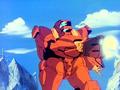 Sentinels Invid Bioroid 2.png