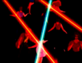 Stardust Party 1.png