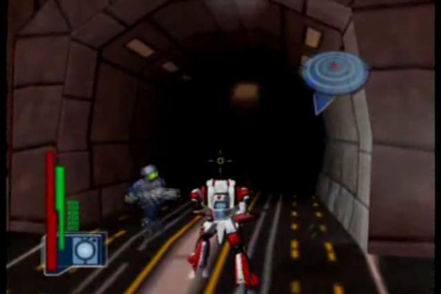 File:Robotech Battlecry.Still115.png