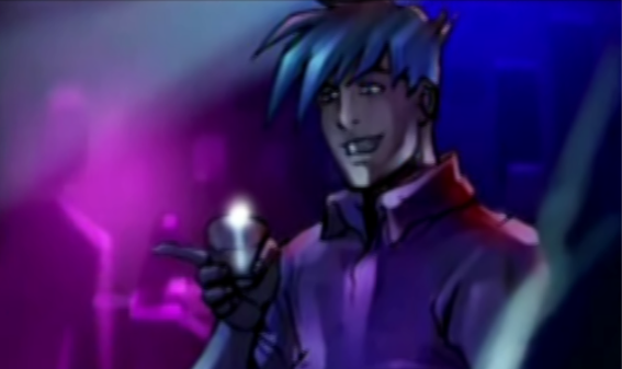File:Jack Archer in terrible club.png