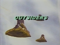 Outisders original title.png