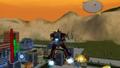 Robotech Battlecry Defending Civil center 4.png