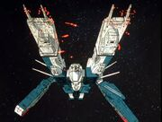 Robotech-the-macross-saga-1-5-transformation-1-