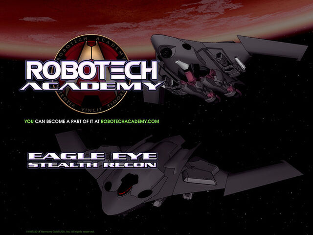 File:Stealth eagle eye.jpg