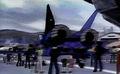 RDF jet.jpg