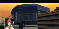 Graystone Civil Center