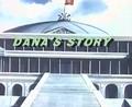 Dana's Story Original Title.png