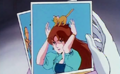 Lisa sure loves cats.png