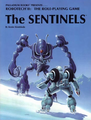 Roleplaying The Sentinels.png