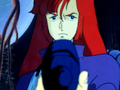 Red Master with Gun DIW.png