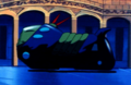 Daydreamer Hover Car 1.png