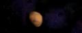 Mars Shadow Chronic.png