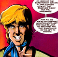 Robotech the Graphic Novel Edwards 2.png