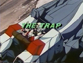 The Trap original title.png