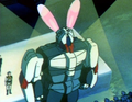 39 Southern Cross Hoverbunny 2.png