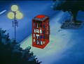 Phone Booth Rick Hunter Miss Macross.png