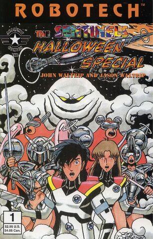 File:Halloween Special.jpg