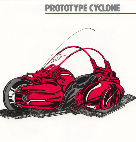 File:Prototype cyclone.png