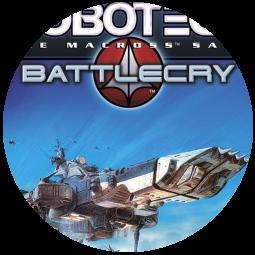 File:Robotech novels.png