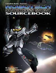 File:Macross RPG cover.jpg