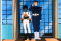 GMP Officer Prelude To Battle.png