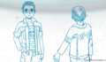 Wally Robotech Academy.png