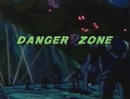 Danger Zone original title.png