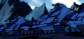 Final Nightmare Blue Tanks.png