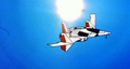 39 Southern Cross VF-7 7.png