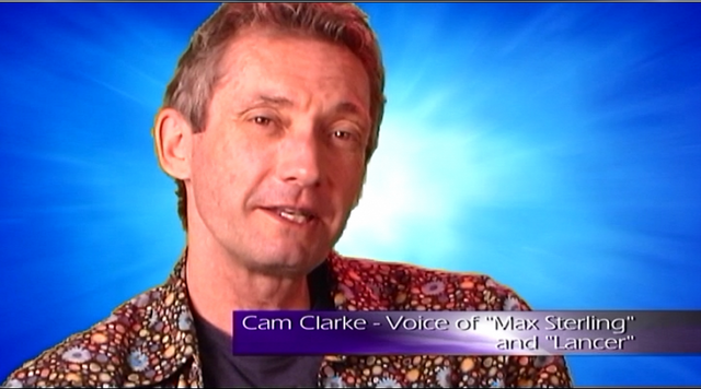 File:Clam Clark.PNG