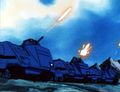 39 Southern Cross Tanks 1.png