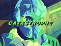 Catastrophe Title Screen Original.png