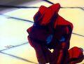 Robotech2RedEnforcer.jpg