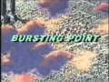 Bursting Point otc.png